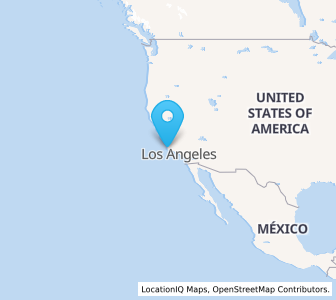 Sunrise and sunset times in Solvang, CA on whitethorn ca map, united states ca map, santa ynez ca map, san luis obispo map, with all cities ca map, arroyo grande ca map, salinas ca map, saticoy ca map, la conchita ca map, solano beach ca map, sawyers bar ca map, tyler ca map, la purisima mission ca map, industry hills ca map, concord ca map, hollywood ca map, chumash casino ca map, wawona ca map, n. ca map, mount lassen ca map,