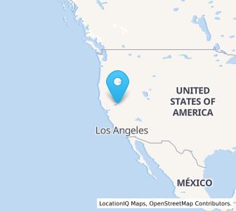 Sunrise and sunset times in Yerington, NV on alamo nv map, winnemucca nv map, california nv map, summerlin south nv map, mound house nv map, vya nv map, needles nv map, las vegas nv map, stead nv map, silver peak nv map, gardnerville nv map, mason valley nv map, coyote springs nv map, st. george nv map, reno nv map, panaca nv map, valley of fire nv map, kingston nv map, duckwater nv map, pahrump nv map,