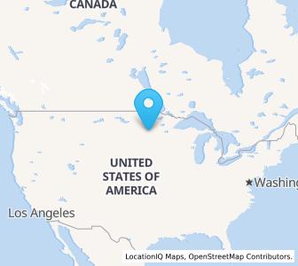 Sunrise and sunset times in Hankinson, ND on south heart north dakota map, wahpeton north dakota map, underwood north dakota map, fargo north dakota map, north dakota casinos map, pembina north dakota map, heimdal north dakota map, mandan north dakota map, harvey north dakota map, sioux falls north dakota map, new town north dakota map, parshall north dakota map, belcourt north dakota map, new england north dakota map, spiritwood north dakota map, medora north dakota map, minot north dakota map, watertown north dakota map, crosby north dakota map, inkster north dakota map,