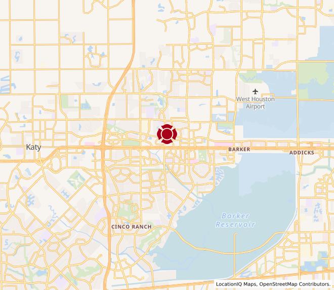 Map of Gardens at Westgreen #819