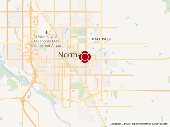 Map of Crimson Creek #733