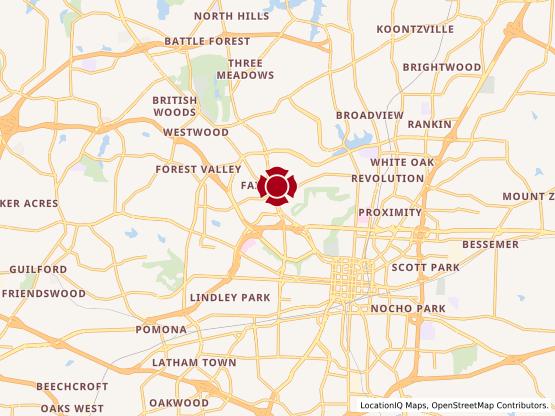 Map of Battleground Commons #712